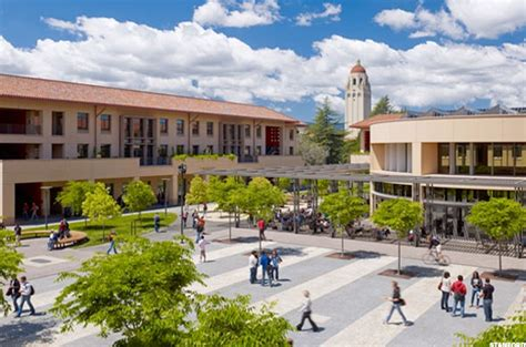 Stanford Mba Miracle Stories by The 15 Best Business Schools To Get Into Tech Companies