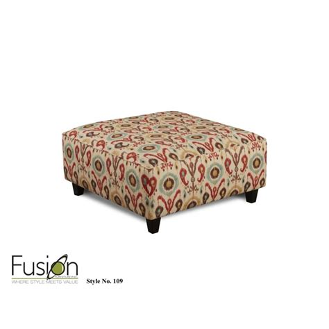 Grubbs Furniture by Romero Badger Sofa Collection Grubbs Furniture And