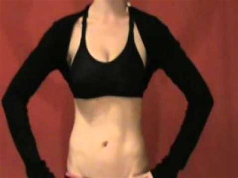 belly dance tutorial youtube tribal fusion belly dance tutorial by ehaby shoulders