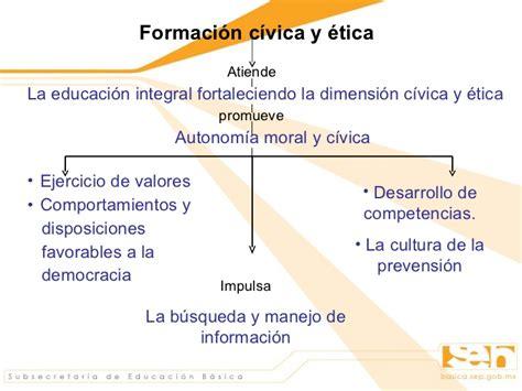 educacin civicamoral y poltica 1 secundaria formaci 211 n c 205 vica y 201 tica