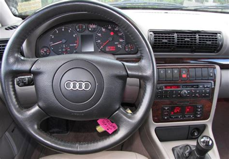 service manual best auto repair manual 1998 audi a4