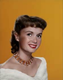 Debbie Reynolds 301 moved permanently