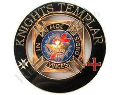 in hoc signo vinces tattoo 1000 images about templar knights on knights