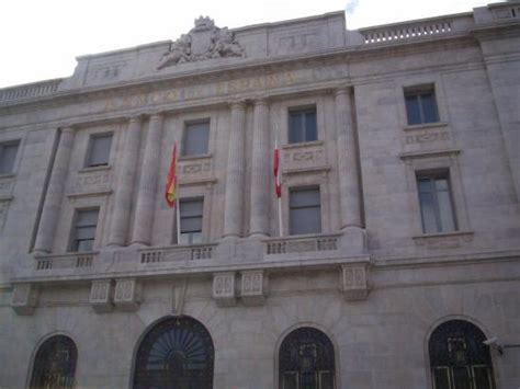 banco santander espana banco de espana picture of banco de espana santander