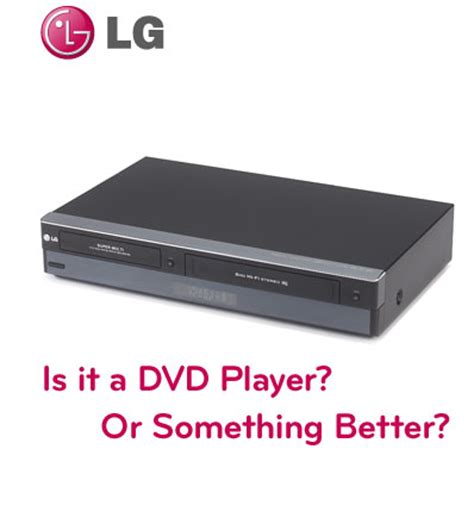 video format for dvd player tv amazon com lg rc897t multi format dvd recorder and vcr