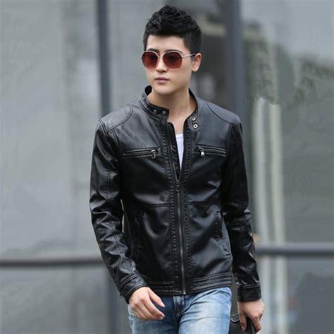 Jual Jaket Kulit Pria Keren jual jaket kulit domba asli pria garut leather jacket