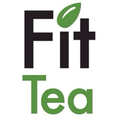 Fit Tea 28 Day Detox Uk by Fit Tea Fitteaworks