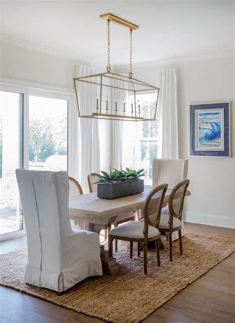visual comfort lighting darlana interior design ideas relating to dining room design