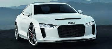 audi new car price new audi cars price list 2015 bagibegi