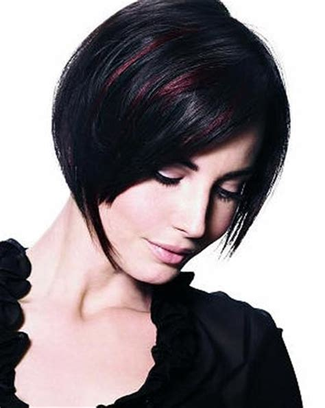 regis hair cut styles short bobs pictures bob haircut