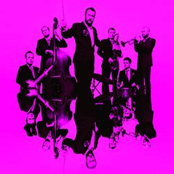 Horne Section by Edinburgh Fringe Festival 2011 Shows With Best Reviews