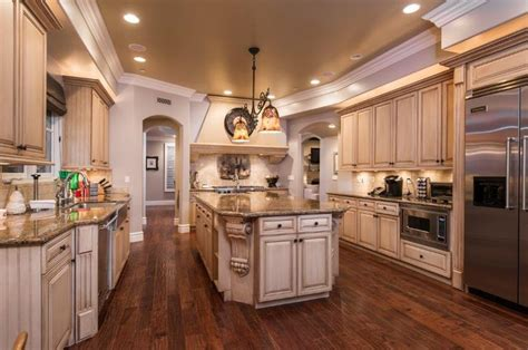 ultimate kitchens dream house experience 1000 images about ultimate kitchens on pinterest