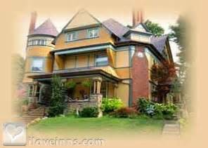 bed and breakfast state college pa 44 state college bed and breakfast inns state college pa