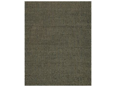 emma and leah backroom casting couch eco area rugs 28 images nature s elements ice eco