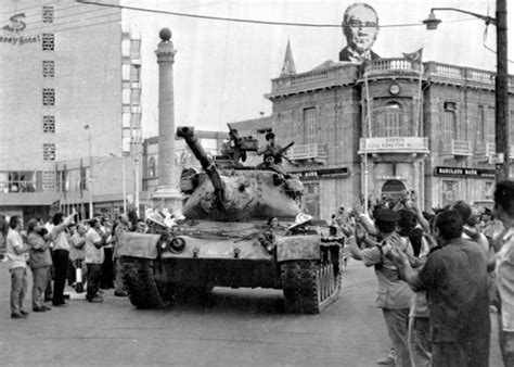 ottoman invasion of greece 42 years after the turkish invasion of cyprus photos