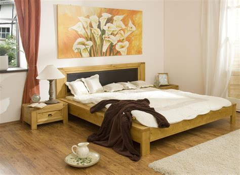 Feng Shui Bedroom Colors How To Incorporate Feng Shui For Bedroom Creating A Calm Serene Space