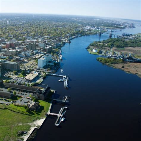 latest looks wilmington nc fun facts about wilmington n c usa today