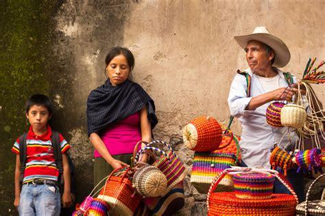 imagenes de justicia indigena falta de oportunidades educativas para la poblaci 243 n