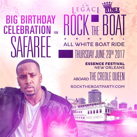 all white boat party nyc 2017 rock the boat 2017 the 5th annual all white boat ride