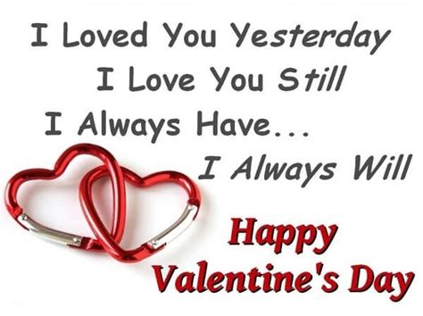 valentines quotes s day quotes amazing quotes about