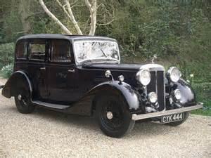 Car Rental Hook Vintage Daimler Wedding Car Wedding Car Hire Hook Hshire