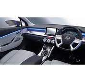 Harga Toyota Rush Baru Tembus 300 Juta Naik Kelas