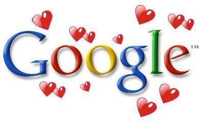Imagenes Amor Google | im 225 genes de amor google