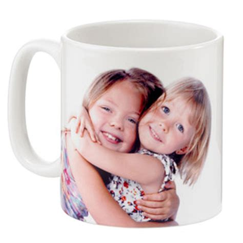 personalised photo mug zama print custom t shirt