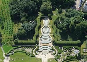 alnwick castle gardens matrixhits