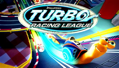 turbo racing apk android apps free turbo racing league android apk free