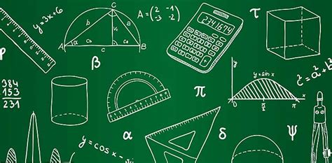imagenes sobre las matematicas 75 libros de matem 225 ticas para estudiantes
