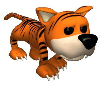 imagenes de animales animadas animales google and gifs on pinterest
