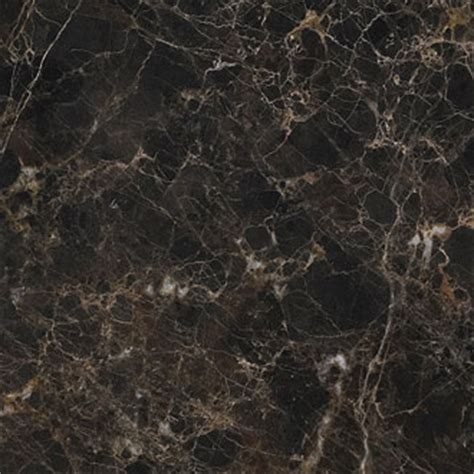 dark emperador first brown marble spain flooring