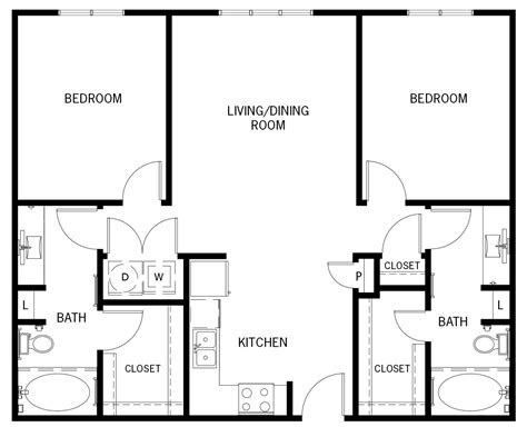 post addison circle floor plans post addison circle floor plans post addison circle floor