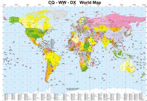 map usa japan map usa and japan wall hd 2018