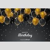 Birthday Balloons Clip Art Black And White | 626 x 417 jpeg 93kB