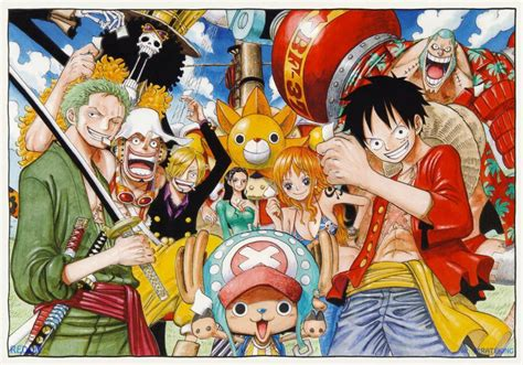 one piece one piece images one piece wallpaper photos 31311064