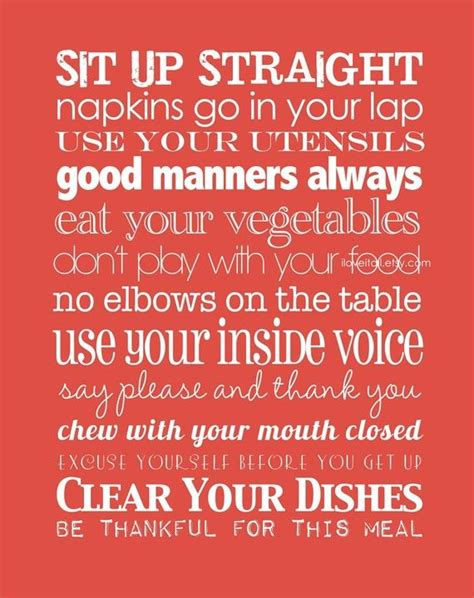 17 best images about dining etiquette on pinterest fine 17 best images about dining etiquette on pinterest