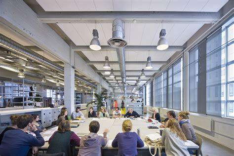 design academy d eindhoven eindhoven paesi bassi design academy dae eindhoven