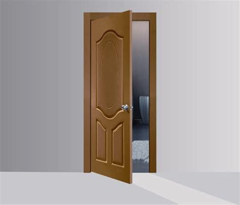 door skin door skin door skin exporter importer manufacturer