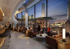 Floor And Decor Corporate Office battersea power station flats that could be yours from 163