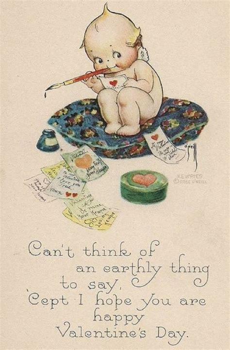 kewpie comic 17 best images about kewpee dolls on antiques