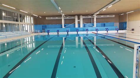 vaarbewijs almere we zwemmen in almere poort almeerse reddings brigade
