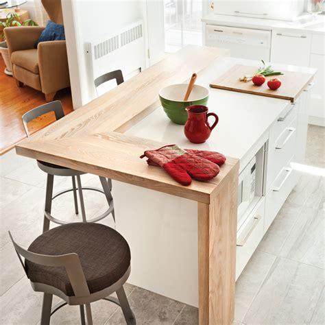 peinturer un comptoir 20 id 233 es pas ch 232 res pour donner du style 224 la cuisine je