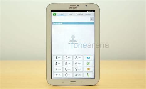 samsung galaxy note 3 review droid droid tech samsung galaxy note 510 review