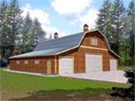 Six Car Garage Plans by Six Car Garage Plans At Familyhomeplans