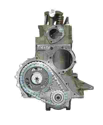 jeep cherokee engine     engine