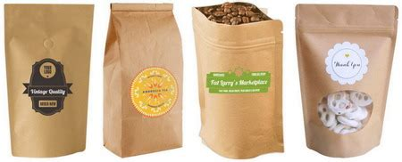 Jual Plastik Kemasan Pouch Kemasan Coklat Related Keywords Kemasan Coklat