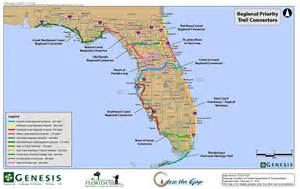 sun trail legislation looks to connect florida s trails