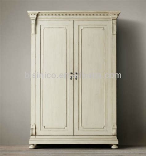 st james armoire french provincial armoire buy french antique painted